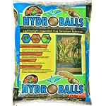 z OUT OF STOCK - ZOO MED HYDROBALLS