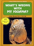 What's Wrong with My Iguana?
