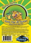 PANGEA COMPLETE DIET FRUIT MIX - BANANA & PAPAYA - 16 oz