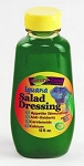 NATURE ZONE SALAD DRESSING - HONEYDEW MELON FLAVOR (IGUANA)