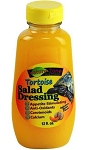 NATURE ZONE SALAD DRESSING - MUSK MELON FLAVOR (TORTOISE)