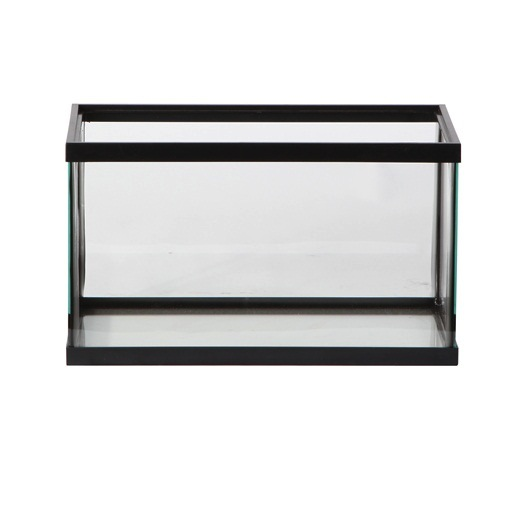 retail store glass tank list