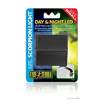 EXO TERRA - DAY & NIGHT LED SMALL - REPLACEMENT ADHESIVE SUPPORT BASE