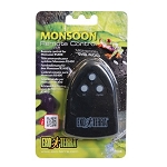 EXO TERRA MONSOON REMOTE CONTROL - PT2496