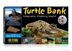 EXO TERRA TURTLE BANK - large