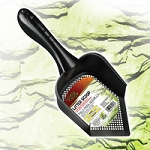 ZILLA LITTER CORNER SCOOP