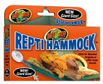 ZOO MED REPTI HAMMOCK - GIANT SIZE