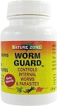 NATURE ZONE WORM GUARD, 2 oz