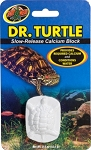 ZOO MED DR. TURTLE - calcium block