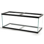 GLASS AQUARIUMS - 55 GAL -  Special order item