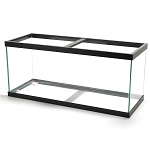 GLASS AQUARIUMS - 75 GAL - Special order item