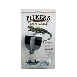 FLUKER'S REPTA LEASH - LARGE