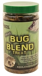 DRIED BUG BLEND - EXOTIC NUTRITION  1.71 oz