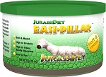 JURASSIDIET EASI-PILLAR - 1.2 oz can