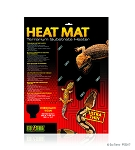 EXO TERRA HEAT PADS - medium, 16 watt