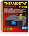 z OUT OF STOCK - EXO TERRA THERMOSTAT 600W