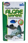 HIKARI ALGAE WAFERS  - 8.8 oz bag