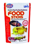 HIKARI FOOD STICKS  - FLOATING, 8.8 oz bag