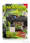 EXO TERRA MONSOON MISTER - multi