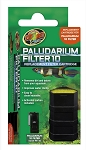 PALUDARIUM FILTER 10 - REPLACEMENT FILTER CARTRIDGE