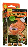 ZOO MED POWER SUN  - 80 WATT