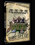 HERPERS - DIRECTOR'S CUT - DVD