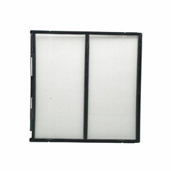 "EXO TERRA - REPLACEMENT SCREEN TOP 18"" x 18"" - SMALL"