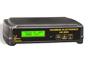 RHEOSTAT VIVARIUM ELECTRONICS VE-300