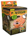 ZOO MED POWERSUN - 160 WATT UV MERCURY VAPOR