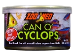 ZOO MED - CAN O CYCLOPS