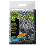 EXO TERRA TURTLE small PEBBLES
