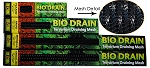 OUT OF STOCK - EXO TERRA BIO DRAIN MESH - SMALL 18