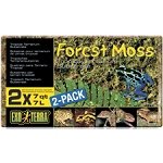 OUT OF STOCK - EXO TERRA FOREST MOSS