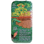 OUT OF STOCK -ZOO MED ECO EARTH - 3 bricks pack