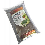 ZILLA JUNGLE MIX - 4 qt BAG