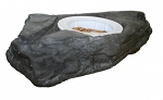 MAGNATURAL LEDGE with WORM DISH  - LARGE