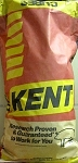 OUT OF STOCK - KENT FOODS 23% PROTEIN RODENT DIET - 50 lbs.