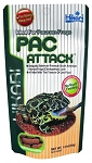 z OUT OF STOCK - HIKARI PAC ATTACK  - 1.41 oz bag (ideal for pacman frogs)