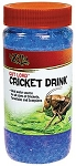 z OUT OF STOCK - ZILLA CRICKET DRINK