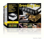 OUT OF STOCK - EXO TERRA BREEDING BOX - SMALL