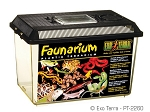 EXO TERRA FAUNARIUM - MEDIUM