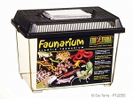 OUT OF STOCK - EXO TERRA FAUNARIUM - SMALL