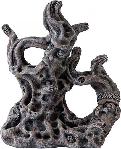 OUT OF STOCK - EXO TERRA TIKI TOTEM - LARGE