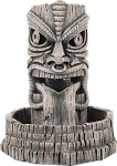 EXO TERRA TIKI WATERFALL - LARGE