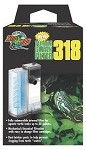 OUT OF STOCK - ZOO MED TURTLE CLEAN 318 SUBMERSIBLE FILTER
