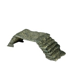 OUT OF STOCK - ZILLA BASKING PLATFORM - large