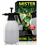 OUT OF STOCK - EXO TERRA MISTER - PRESSURE SPRAYER