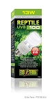 OUT OF STOCK - EXO TERRA REPTI GLO uvb 100 - 13 WATT