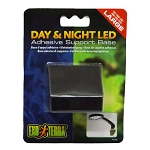 EXO TERRA - DAY & NIGHT LED LARGE - REPLACEMENT ADHESIVE SUPPORT BASE