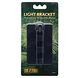 EXO TERRA - PT2229 - REPLACEMENT LIGHT BRACKET
